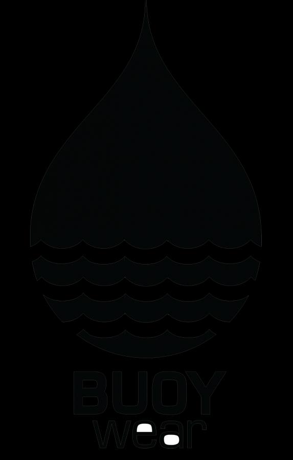 buoywear Logo