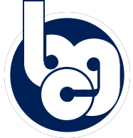 burger consulting group Logo