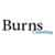 burnsconsulting Logo