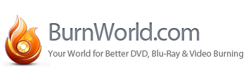BurnWorld Inc. Logo