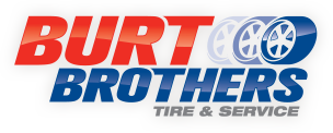 burtbrotherstire Logo