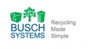 Busch Systems Logo