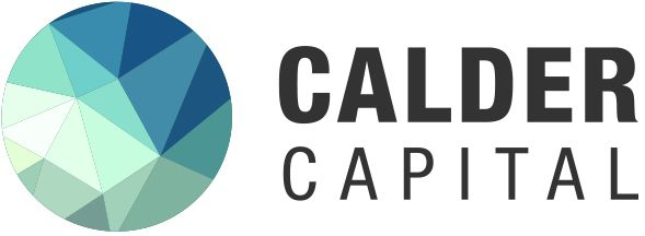 Calder Capital, LLC Logo