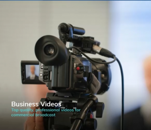 business-video-dc Logo