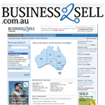 business2sell Logo