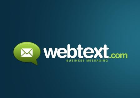 business_messaging Logo