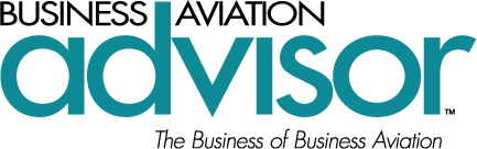 Business Aviation Advisor Logo