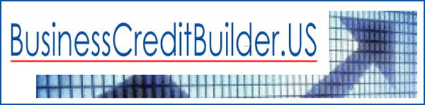 BusinessCreditBuilder.US Logo