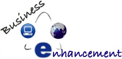 businessenhancement Logo