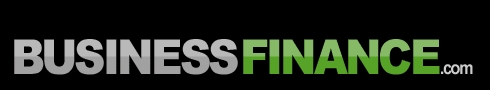 businessfinance Logo