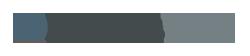 Businessfriend Logo