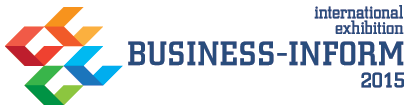 businessinform Logo