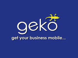 Business Mobile Quote Logo