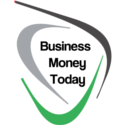 Business Money Today Logo