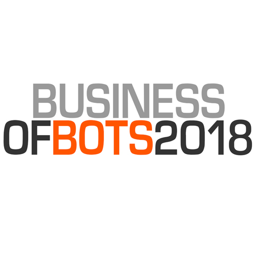 businessofbots Logo