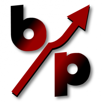Business Performance Pty Ltd Logo