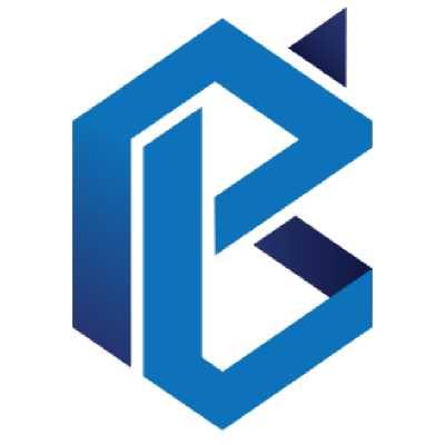 Business Procreations Logo