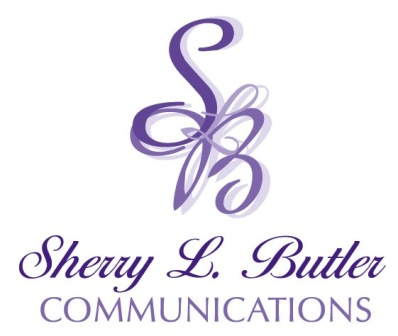 butlercommunications Logo