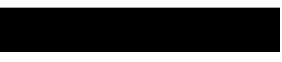 butlerwatch Logo