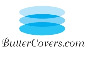 ButterCovers.com Logo