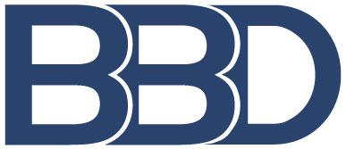 Buttry & Brown Development Logo