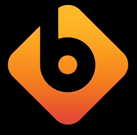 buUuk Pte Ltd Logo