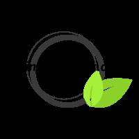 Buy Ativan Online Logo