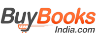 Buy Books India Logo