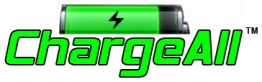 ChargeAll Logo