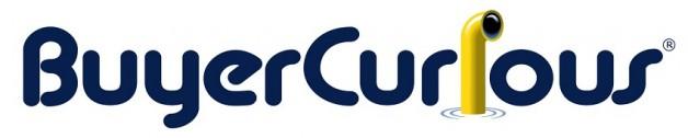 BuyerCurious.com Logo