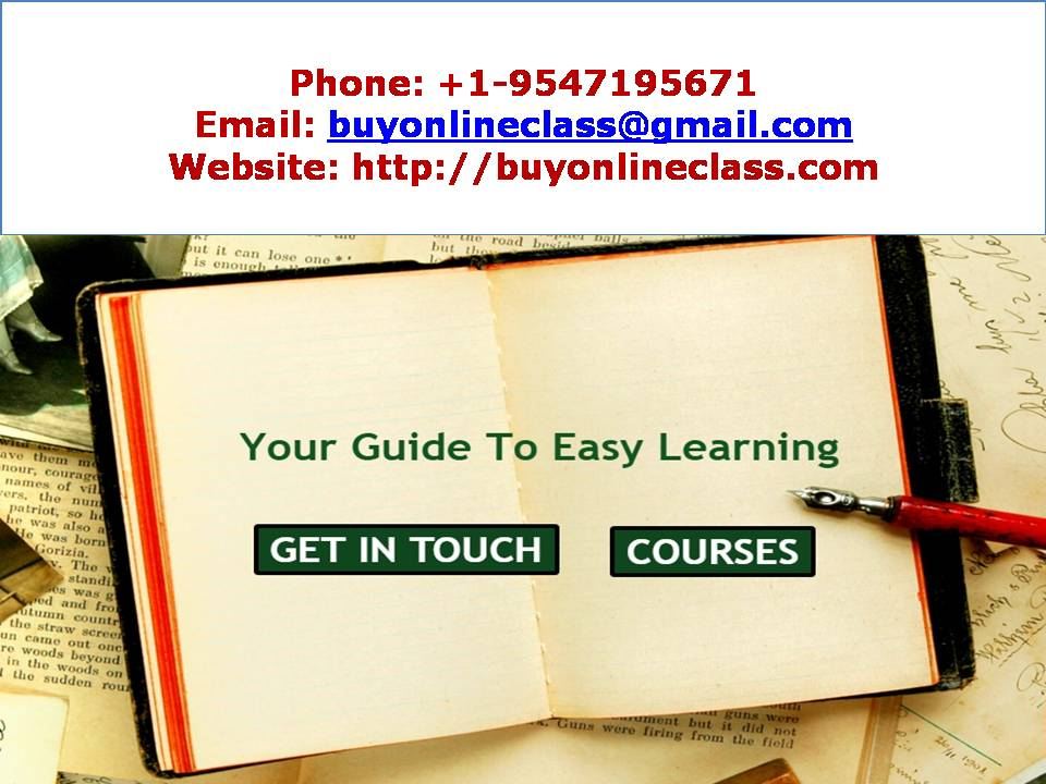 Why Should You Read Our Reviews About Online Class Help Websites