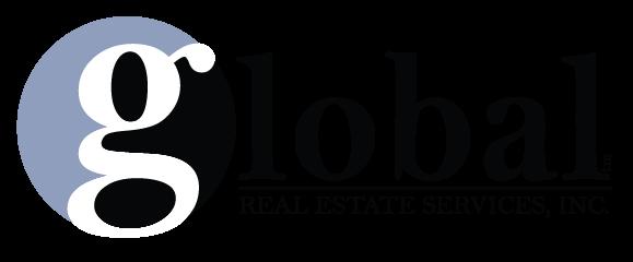 buyorlandovillas Logo