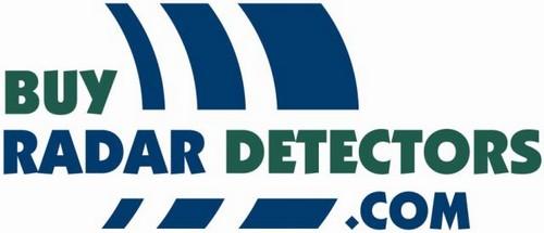 Buy Radar Detectors Logo