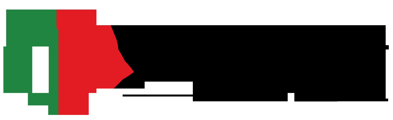 Buy Sell Black Logo