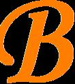 British Shopping Guru Logo