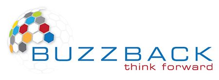buzzback Logo