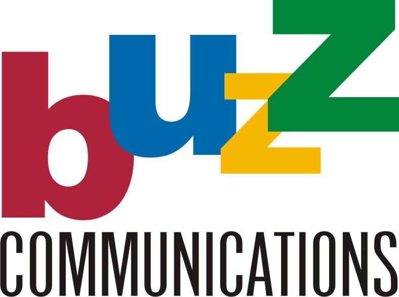 buzzcomm Logo