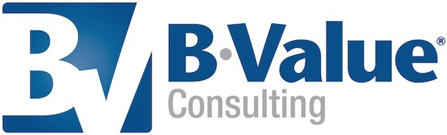 BValue Consulting Logo