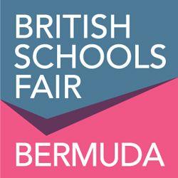 BvS Education Logo