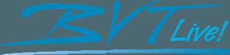 BVTLive! Logo