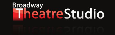 bwaytheatrestudio Logo