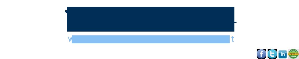 bwcweb Logo