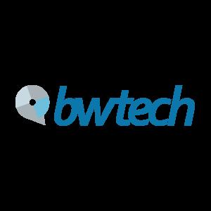 bwtech Logo