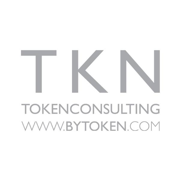 byTOKEN Logo