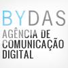 bydascom Logo