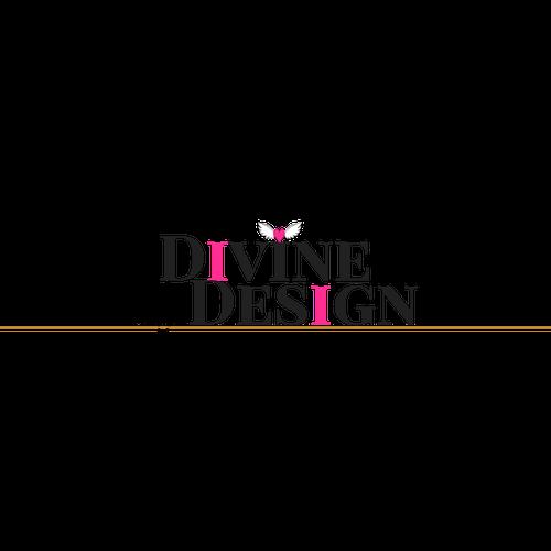 By Divine Design Logo