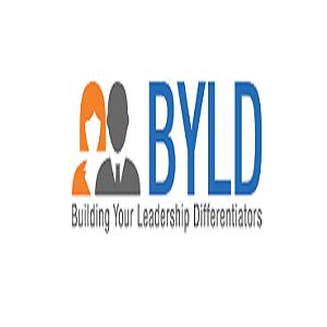 BYLD Group Logo