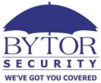 bytorsecurity Logo