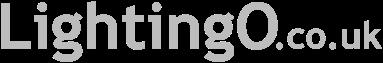 bzpopshop Logo