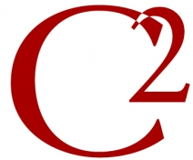 c2Communications Logo